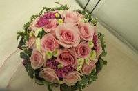 Photo of Floraria Ikebana Sighisoara