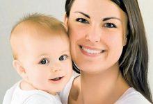Photo of Mamele vor avea indemnizatii de 85% din salariu indiferent de perioada de concediu