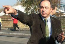 Photo of Dorin Florea, primarul din Târgu Mureș, pus sub acuzare de DNA pentru fapte de corupție