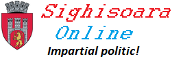 Sighisoara Online