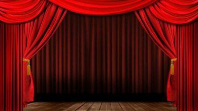 """Photo of Teatrul T.a.C.T. Sighişoara prezintă """"Cerere în căsătorie"""","""
