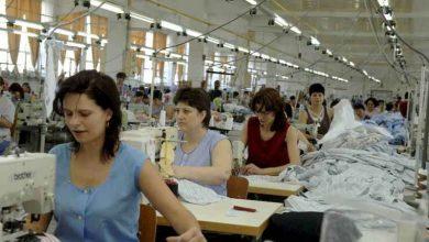 Photo of Cei care-și cheamă la muncă salariații aflați în șomaj tehnic riscă amenzi de până la 200.000 de lei