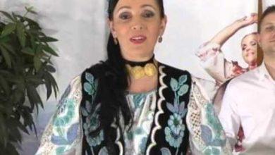 Photo of Dana Golet Sambata 10 Decembrie la Bistroteca Baum