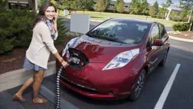 Photo of Programul RABLA la maşini electrice