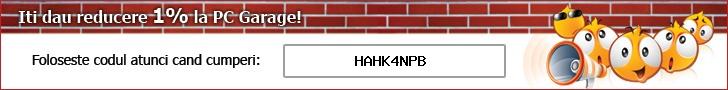 hahk4npb