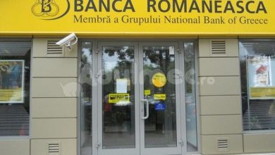 Photo of OTP va cumpăra Banca Românească de la National Bank of Greece    21 iul, 20:50