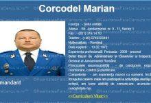 Photo of NUME GREU din Jandarmerie a fost ARESTAT. Rețea MAFIOTĂ protejată de un ofițer din SERVICIU SECRET