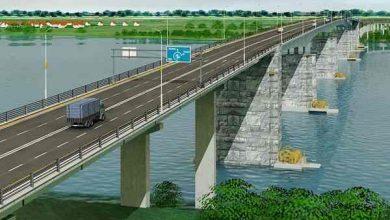 Photo of PROIECT de 6,8 milioane lei. Pod nou peste Târnava Mare, la Sighișoara