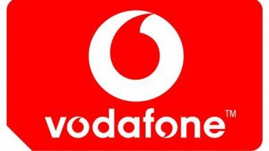 Photo of Vodafone Store Sighisoara