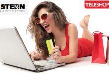 Photo of Retailerul Teleshoponline.ro – în topul preferințelor românilor pe nișa segmentului de piață, cu vânzări anuale de peste 4 milioane euro