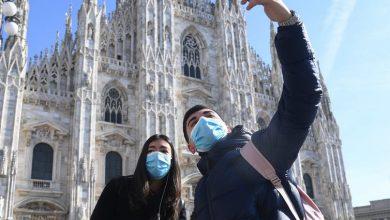 Photo of Breaking news: întreaga Italie a fost plasată în CARANTINĂ!