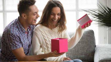 Photo of De ce sunt importante cadourile intr-o relatie?