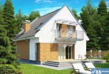 Photo of Proiecte case pentru confortul optim al familiei tale