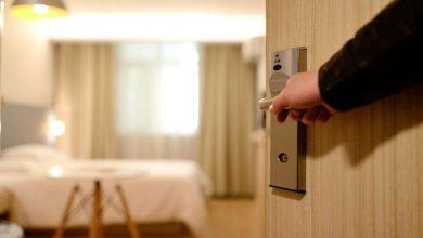 Photo of După 15 mai: Hotelurile vor fi deschise, dar nu pentru turişti!