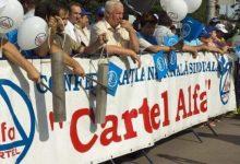 Photo of Cartel Alfa: Guvernul reglementează oficial sclavagismul în România!