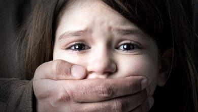 Photo of Se înăspresc pedepsele pentru agresiunile sexuale asupra minorilor!