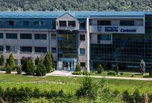 Photo of Oferta educațională a Universității Dimitrie Cantemir din Tîrgu Mureș