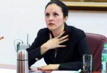 Photo of Alina Bica, arestată în Italia!!!