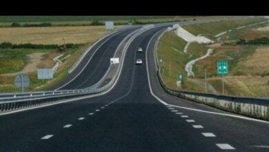 Photo of Au început lucrările pentru construcţia sectorului de Autostradă Târgu Mureş – Ungheni