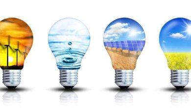 Photo of România şi-a dublat importutile de energie electrică