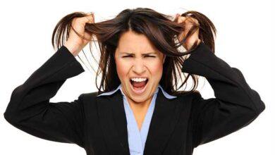 Photo of Stresul poate fi considerat hărțuire morală la locul de muncă!!!